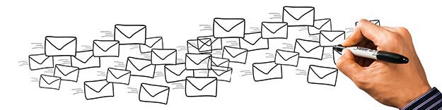 電子配信サービス