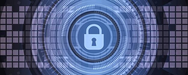 安全体制イメージ